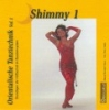 Havva - DVD Vol. 1 - Shimmy 1
